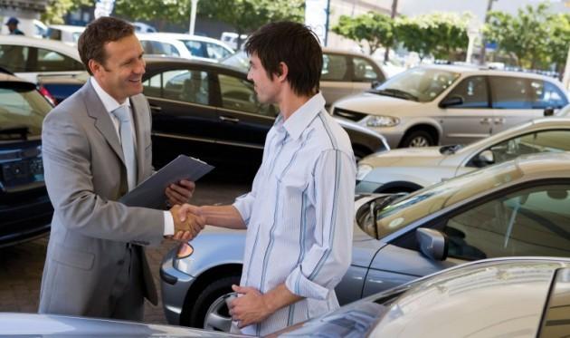 Какие документы нужны для покупки страховки на автомобиль