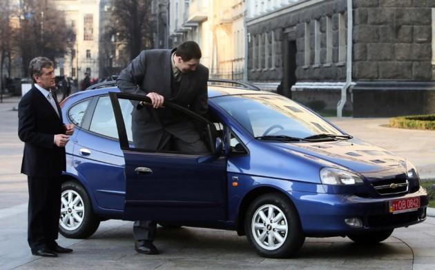 Изображение - Плюсы и минусы покупки и продажи авто по доверенности s-pravom-prodazhi-1-e1460660215643