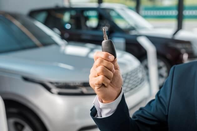 Договор займа между физическими лицами образец 2020 без процентов под залог автомобиля