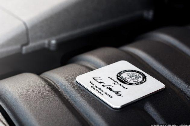 Машины в рассрочку от частного лица