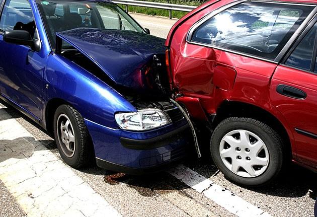 Машина страховка с ремонтом