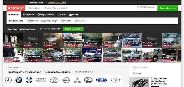 Европейские сайты по продаже авто подать объявление частные объявления по продаже б у мебели