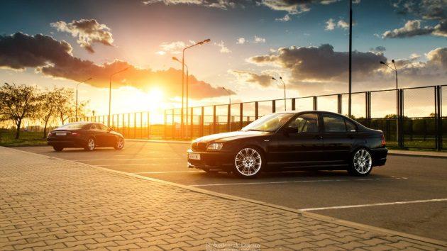 Купить в кредит машину в краснодаре