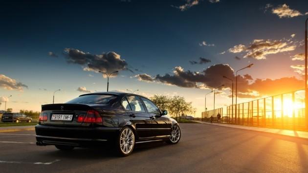 BMW 5 e39 ремонт и эксплуатация скачать