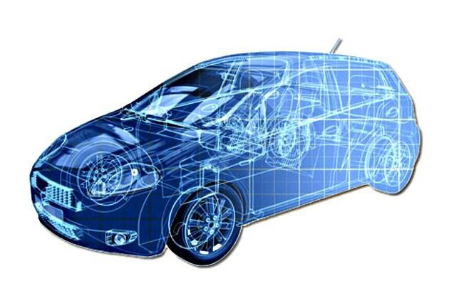 Какой сканер для диагностики авто выбрать лучше всего