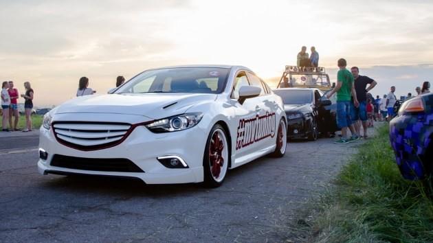 Сайт бу запчасти на японские автомобили
