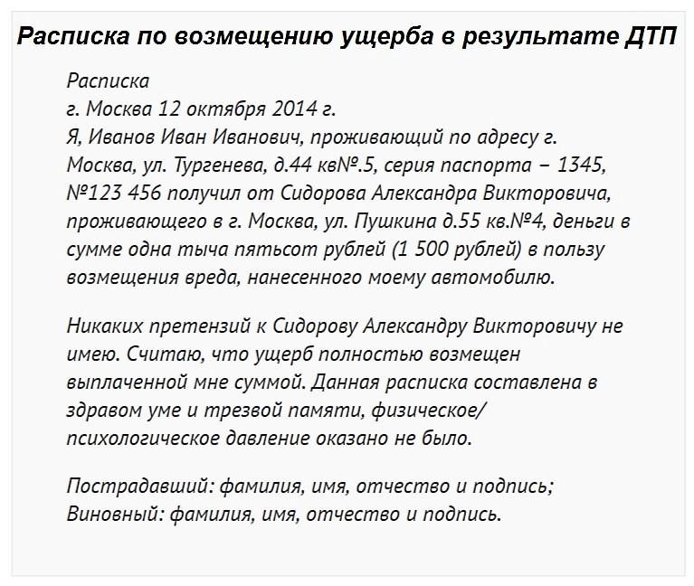 raspiska-po-vozmeshcheniyu-ushcherba-v-rezultate-dtp_mini