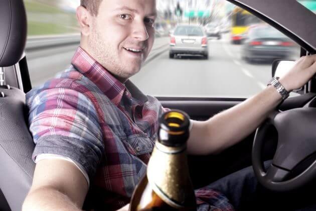 При лишении прав за пьянку медсправка для возврата водительского удостоверения обязательна