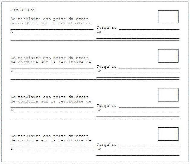 Изображение - Как выглядят водительские международные права str5_mini-630x545