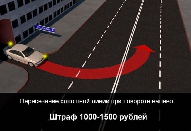 Как получить от государства 260 000 рублей доступно каждому россиянину