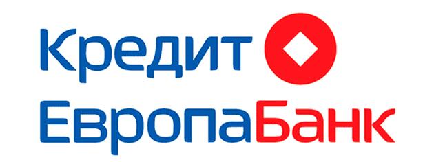 Кредиты в Красном Селе - 35 предложений банков - потреб