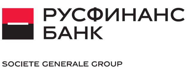 Тинькофф Банк в Томске - отзывы, процентные ставки и